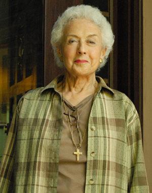Deloris Miller