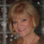 Diane Schaefer DeVaughn Stokes