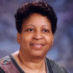 Susan Davis Woodberry