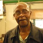 Willie Lee Johnson
