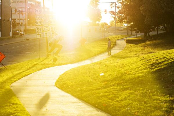 BroStyle_2015_Corey_KF_sunsetB_Tulsa copy